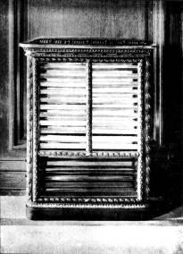 Les radiateurs électriques Radiateur