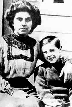 Olsen jumeaux datant histoire en ligne de rencontres Télécharger BB Ki vignes