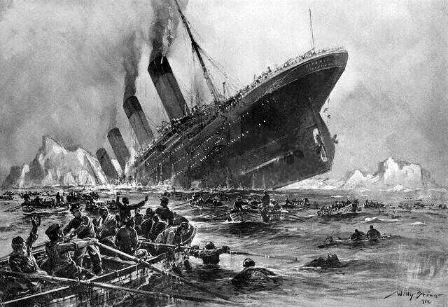 http://titanic.pagesperso-orange.fr/images1/nauf_stoewer.jpg