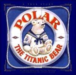 douglas - Robert Douglas Spedden Polar